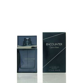 Calvin Klein CK Encounter Eau de Toilette 50 ml