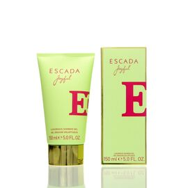 Escada Joyful Shower Gel 150 ml