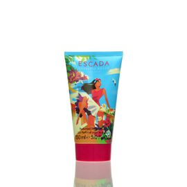 Escada Sorbetto Rosso Bodylotion 150 ml
