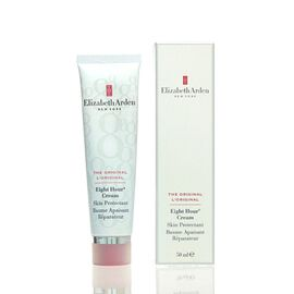Elizabeth Arden Eight 8 Hour Cream Skin Protectant 50 ml