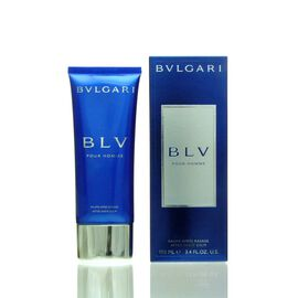 Bvlgari BLV Homme After Shave Balsam 100 ml