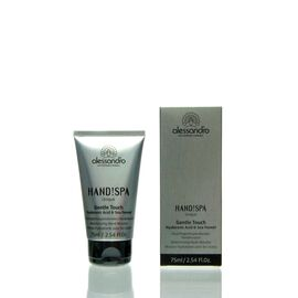 Alessandro Handcreme Unique Gentle Touch 75 ml