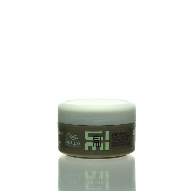 Wella Professionals EIMI Grip Cream 75 ml