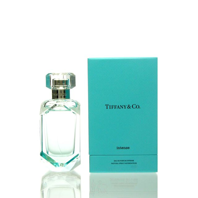Tiffany & Co Intense Eau de Parfum 75 ml