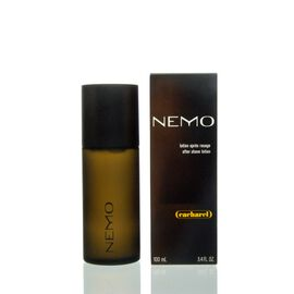 Cacharel Nemo After Shave 100 ml