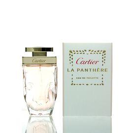 KaufenRedzilla Cartier Cartier Parfum Günstig Parfum LcRq3S54Aj