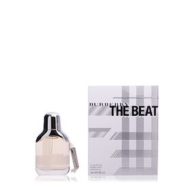 Burberry The Beat for Woman Eau de Parfum 30 ml