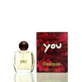 Desigual You Eau de Toilette 30 ml