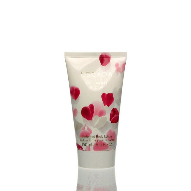 Escada Celebrate N.O.W. Bodylotion 150 ml