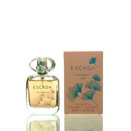 Billiges Parfüm Online Parfumerie Parfum Online Günstig Kaufen
