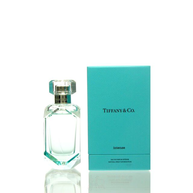 Tiffany & Co. Intense Eau de Parfum 50 ml
