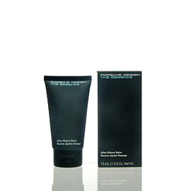 Porsche Design The Essence After Shave Balm 75 ml