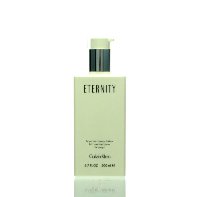 Calvin Klein Eternity Bodylotion 200 ml