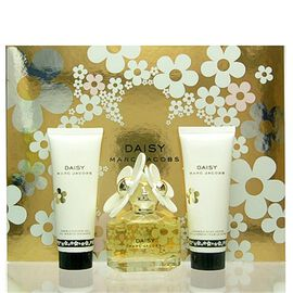 Marc Jacobs Daisy SET - EDT 50 ml + Bodylotion 75 ml +...