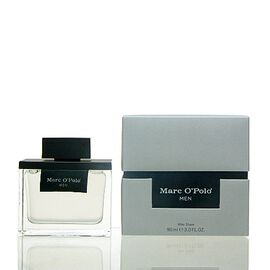 Marc OPolo Men After Shave 90 ml