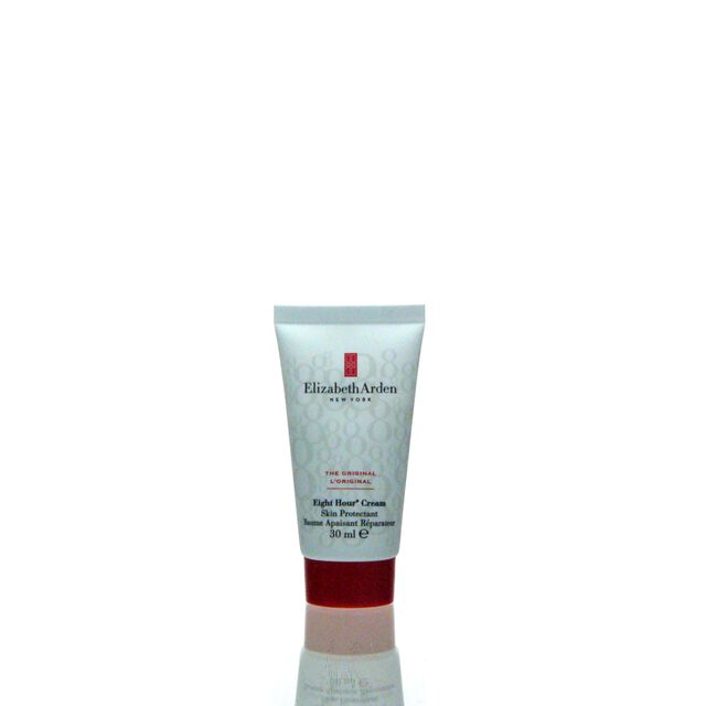 Elizabeth Arden Eight Hour Skin Protectant Cream 30 ml