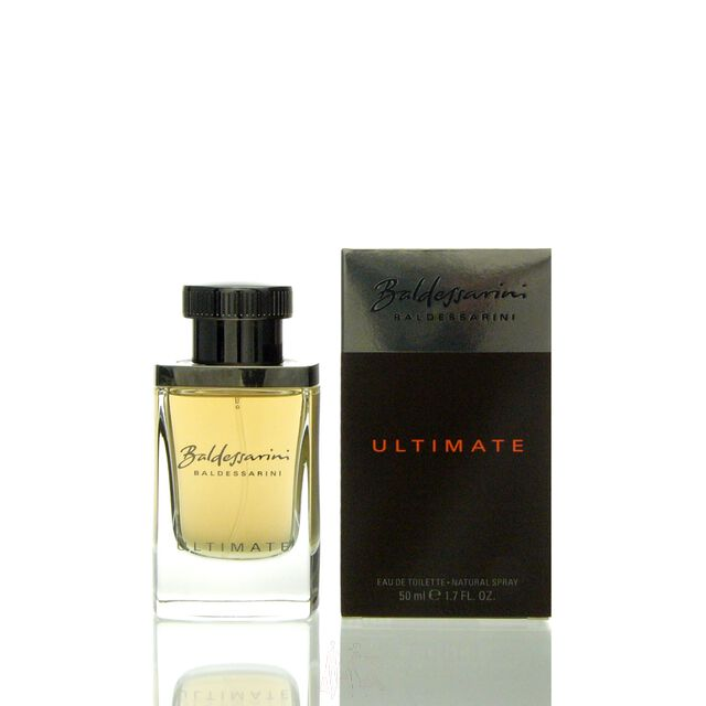 Baldessarini Ultimate Eau de Toilette 50 ml