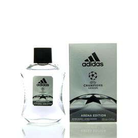 Adidas UEFA Champions League Arena Edition After Shave...