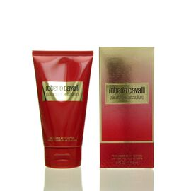 Roberto Cavalli Paradiso Assoluto Bodylotion 150 ml