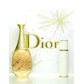 Christian Dior Jadore (Jadore) Set - EDP 100 ml + EDP 10 ml