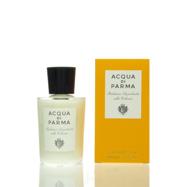 Acqua di Parma Colonia After Shave Balsam 100 ml