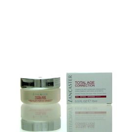 Lancaster Total Age Complete Anti Aging Day Cream Spf15...