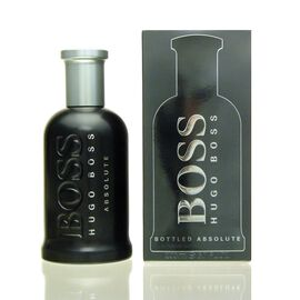 Hugo Boss Bottled Absolute Limited Edition Eau de Parfum...