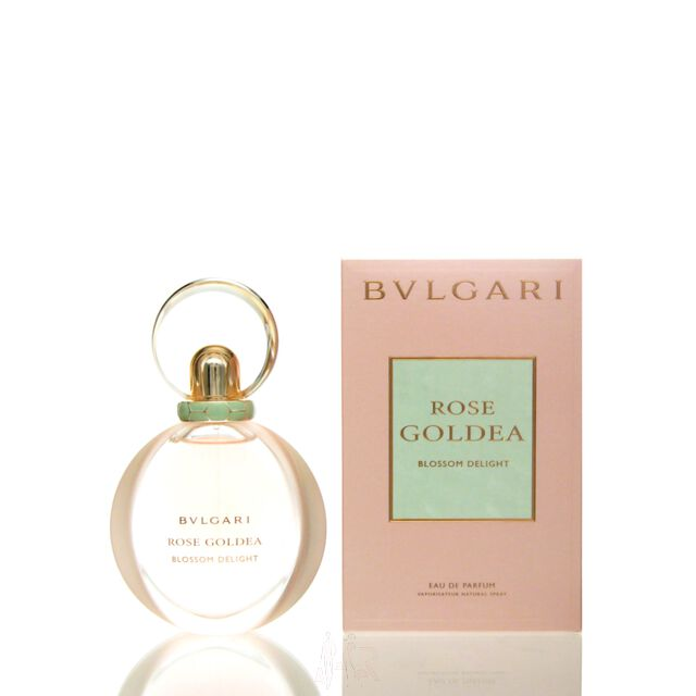Bvlgari Rose Goldea Blossom Delight Eau de Parfum 30 ml