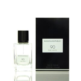 Banana Republic 90 Pure White Eau de Parfum 75 ml