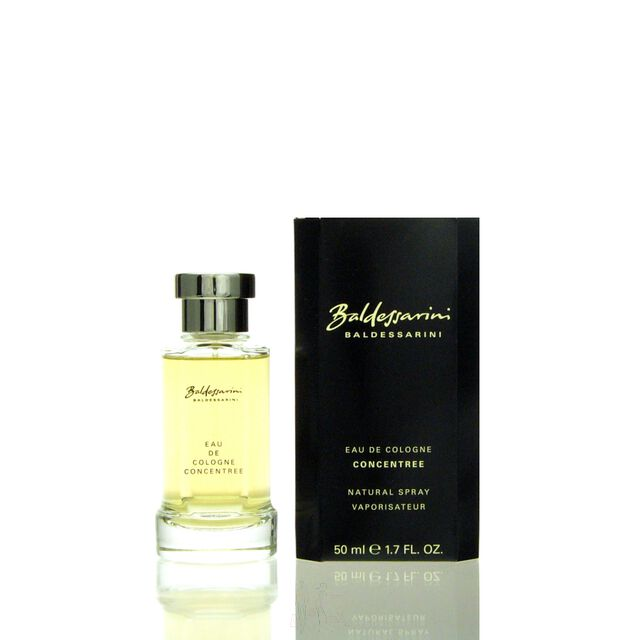 Baldessarini Eau de Cologne Concentree 50 ml