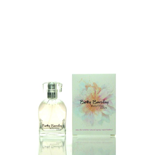 Betty Barclay Beautiful Eden Eau de Toilette 20 ml