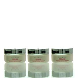 3x Lancaster Total Age Complete Anti Aging Day Cream...