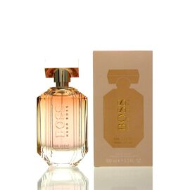 Hugo Boss The Scent Private Accord For Her Eau de Parfum...
