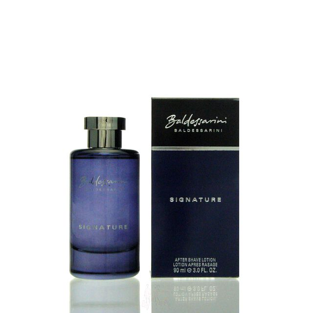 Baldessarini Signature After Shave Lotion 90 ml