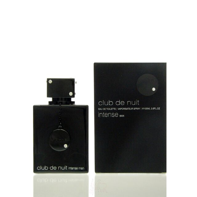 Armaf Club De Nuit Intense Man Eau de Toilette 105 ml