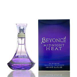 Beyonce Midnight Heat Eau de Parfum 100 ml