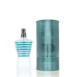 Jean Paul Gaultier Le Beau Male Eau de Toilette 75 ml