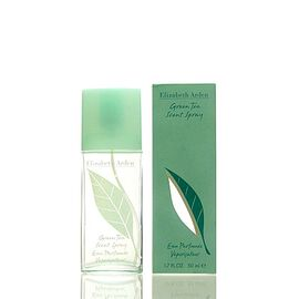 Elizabeth Arden Green Tea Eau Parfumée 50 ml