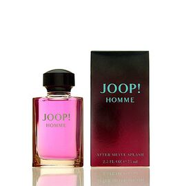 Joop Homme After Shave Lotion 75 ml