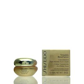 Shiseido Benefiance Concentrated Anti-Wrinkle Eye Cream...