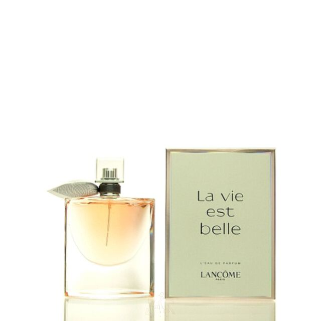 lancome la vie est belle eau de parfum 30 ml redzilla. Black Bedroom Furniture Sets. Home Design Ideas
