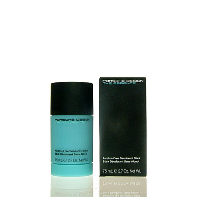 Porsche Design The Essence Deodorant Deo Stick 75 ml