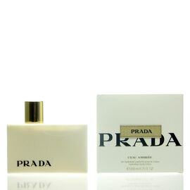 Prada LEau Ambree Bodylotion 200 ml