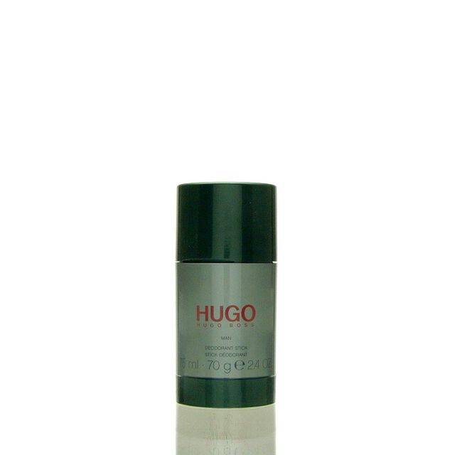Hugo Boss Hugo Man Deodorant Stick 75 ml
