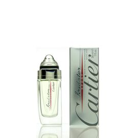 Cartier Roadster Sport Eau de Toilette 30 ml