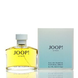 Joop le Bain Eau de Parfum Spray 75 ml
