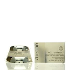 Shiseido Bio-Performance Advanced Super Revitalizing...