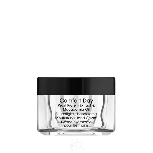 Alessandro Hand!Spa Comfort Day 50 ml