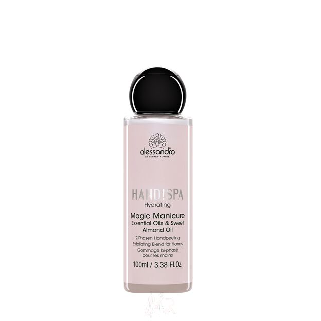 Alessandro Hands!Spa Hydrating Magic Manicure 100 ml