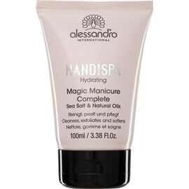 Alessandro Hands!Spa Hydrating Magic Manicure Complete...